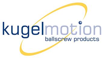 Kugel Motion logo