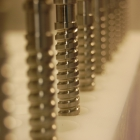 ballscrews