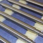 Bohler N360 precision ground ball screws