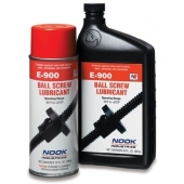 Nook E900L ball screw lubricant